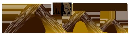 Firma MRdrewdom- budowa domów drewnianych, pawilony, tarasy